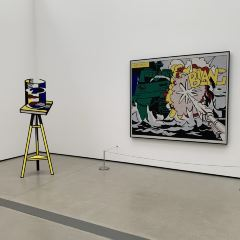 The Broad User Photo
