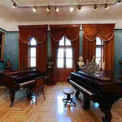 Museum of Music History User Photo