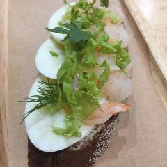 Sushi Wok用戶圖片