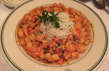 10 Best Cajun And Creole Restaurants In New Orleans Travel Notes And Guides Trip Com Travel Guides