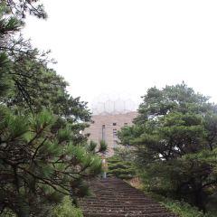 칠교석 여행 사진