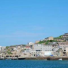 海上布達拉宮用戶圖片