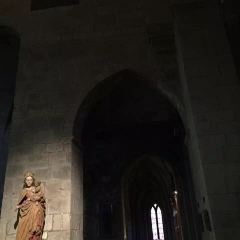 Chapelle Expiatoire User Photo