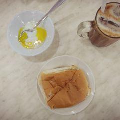 阿榮哥海南茶檔用戶圖片