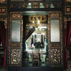 峇峇娘惹文化館用戶圖片