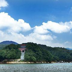 陸水湖風景區用戶圖片