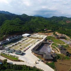 Shuanglong Ecotourism resort User Photo