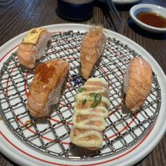 Daxiong Sushi (Beijing Road) User Photo