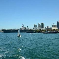 San Diego History Center User Photo