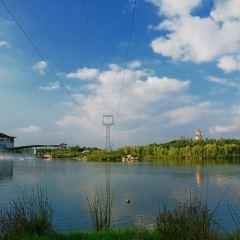 Phoenix Lake Scenic Area User Photo