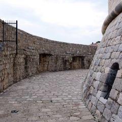 杜布羅夫尼克城牆用戶圖片