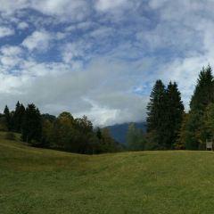 山頂公園用戶圖片