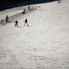 Alpensia Ski Resort User Photo