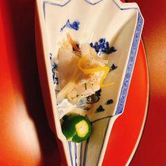 Tokyo Shiba Tofuya Ukai User Photo