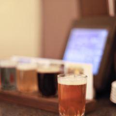 網走啤酒屋用戶圖片