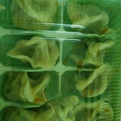 川香奇香砂鍋王用戶圖片