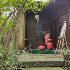 톈주산 여행 사진