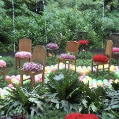 ホアキン・アントニオ・ウリベ植物園のユーザー投稿写真