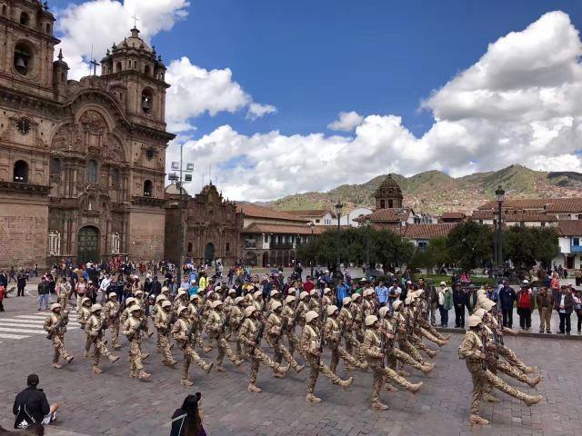 Museo Inka