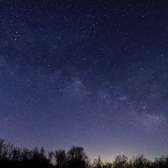 Seven Stars Terrace User Photo