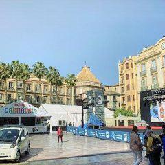 Plaza de La Constitución User Photo