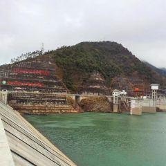 Centian River Reservoir User Photo