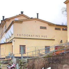 Fotografins Hus User Photo