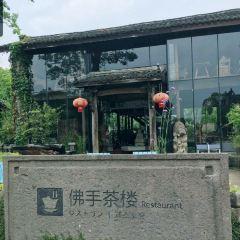 錦林佛手文化園用戶圖片