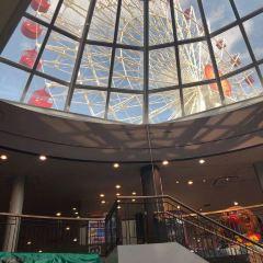 美浜アメリカンビレッジのユーザー投稿写真