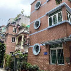 Dongshankou User Photo