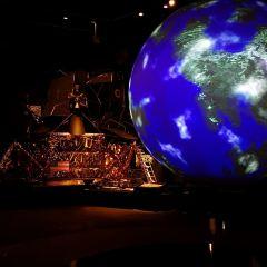 Science Museum User Photo