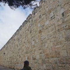 ユダヤ人地区 (カルド)のユーザー投稿写真