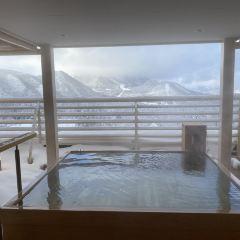 竜王スキーパークのユーザー投稿写真