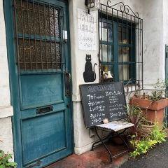 Gaucho Grill Hiroshima User Photo