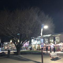 Queenstown User Photo