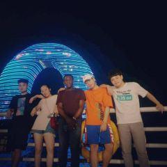Taihu Tourist Resort User Photo
