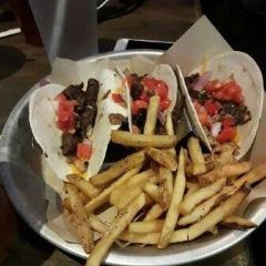 Taco Mac User Photo