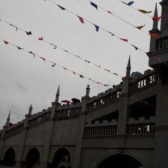 Simala Shrine User Photo
