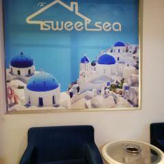 Sweet sea User Photo