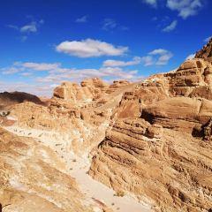 Coloured Canyon用戶圖片