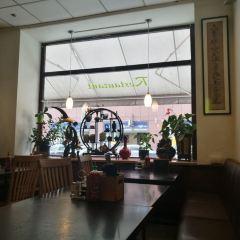 Restaurant Pak Choi用戶圖片