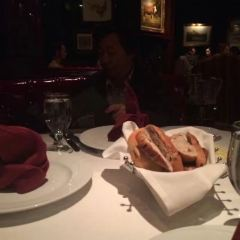 The Steak House(馬戲團娛樂城店)用戶圖片