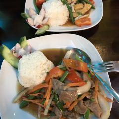Thai Food用戶圖片
