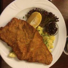 Gasthaus Krombach User Photo