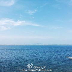 웨량만 여행 사진