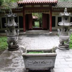 Dugong Ancestral Temple User Photo