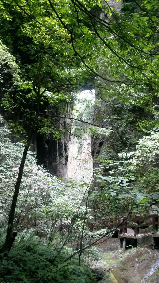 핑바잉위안 생태 레저 관광단지