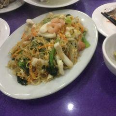 Linh Dan Restaurant User Photo