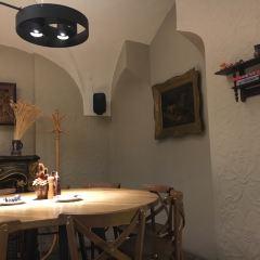 Restaurace U Mecenáše User Photo