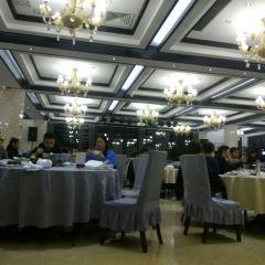 山外山菜館(玉泉路店)張用戶圖片
